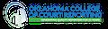 CourtReportingCollege.com Logo